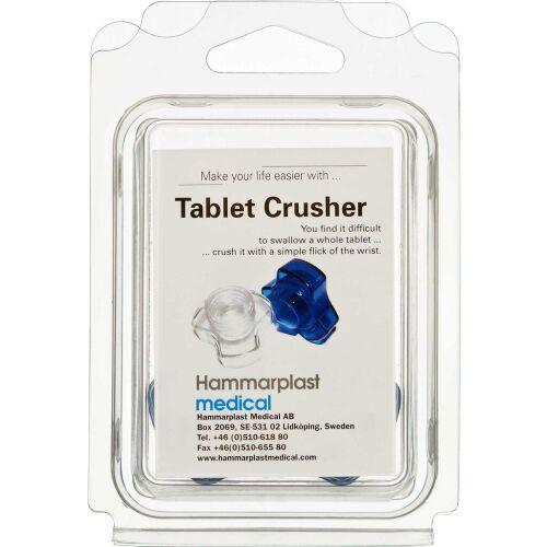 Køb Tabletknuser online hos apotekeren.dk