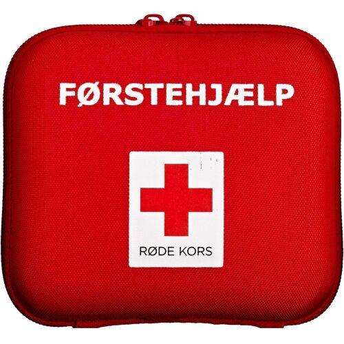 Køb Dansk Røde Kors Førstehjælp Lille 1 stk. online hos apotekeren.dk