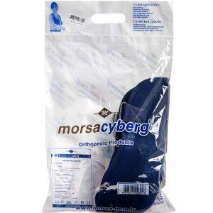 Køb MorsaCyberg Armslynge 1 stk Small online hos apotekeren.dk