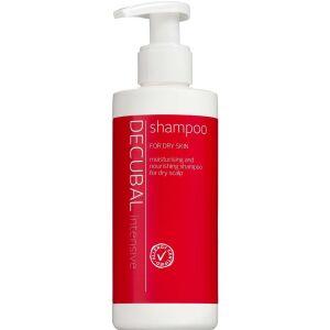 Køb Decubal Mild Shampoo 200 ml online hos apotekeren.dk