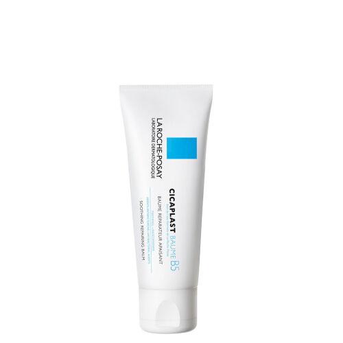 Køb La Roche-Posay Cicaplast Baume 40 ml online hos apotekeren.dk