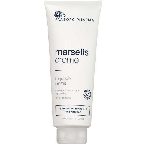 Køb Faaborg Pharma Marselis creme 400 ml online hos apotekeren.dk