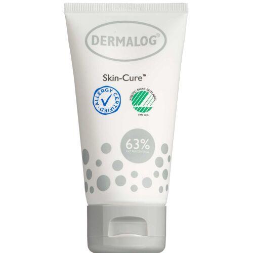 Køb DERMALOG Skin-Cure 50 ml online hos apotekeren.dk