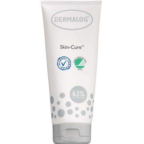 Køb DERMALOG Skin-Cure 200 ml online hos apotekeren.dk