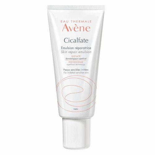 Køb Avène Cicalfate Post-procedure 40 ml online hos apotekeren.dk