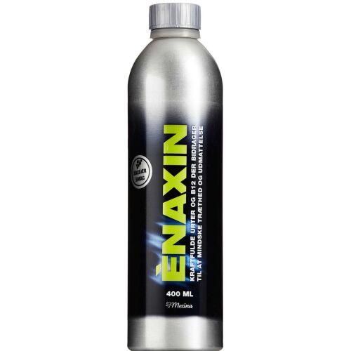 Køb Énaxin Mikstur 400 ml online hos apotekeren.dk