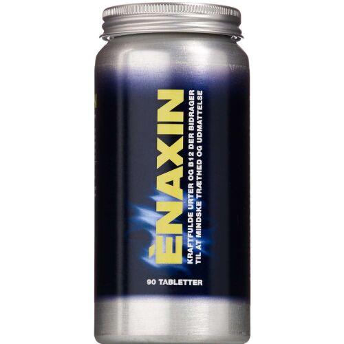 Køb Énaxin tabletter 90 stk online hos apotekeren.dk