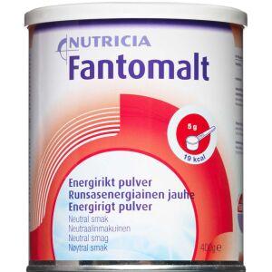 Køb Fantomalt Pulver 400 gram online hos apotekeren.dk
