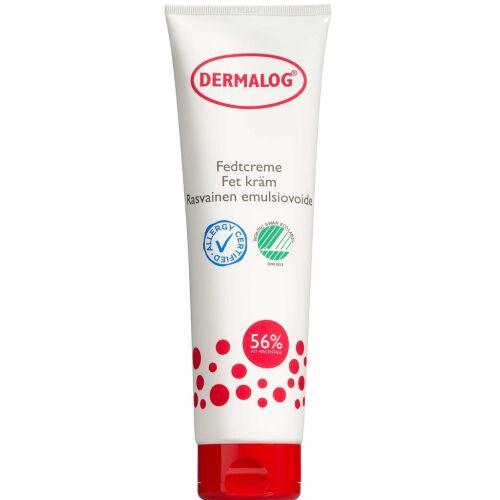 Køb DERMALOG Fedtcreme 300 ml online hos apotekeren.dk