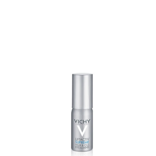 Køb Vichy Liftactiv Serum 10 Eyes 15 ml online hos apotekeren.dk