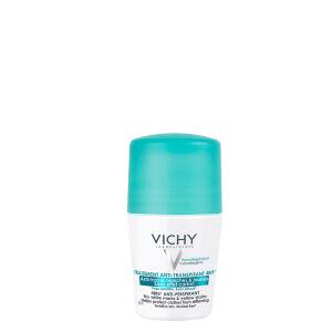 Køb Vichy Anti-Trace Deo roll-on 50 ml online hos apotekeren.dk