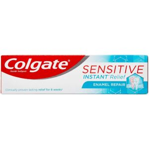 Køb Colgate Sensitive Pro-Relief tandpasta 75 ml online hos apotekeren.dk