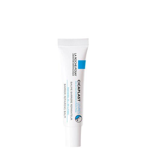 Køb La Roche-Posay Cicaplast lips 7,5 ml online hos apotekeren.dk