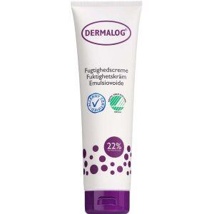 Køb Dermalog fugtighedscreme 300 ml online hos apotekeren.dk