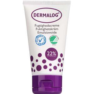 Køb DERMALOG Fugtighedscreme 50 ml online hos apotekeren.dk