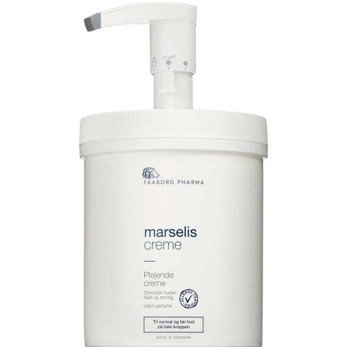 Køb Faaborg Pharma Marselis original creme 1000 ml online hos apotekeren.dk