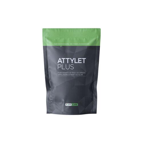 Køb Attylet Plus Fortykningsmiddel 400 g online hos apotekeren.dk