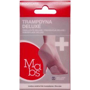 Køb Mabs Trædeflade Deluxe 1 par online hos apotekeren.dk