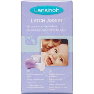 Køb Lansinoh Latch Assist 1 stk. online hos apotekeren.dk