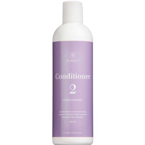 Køb Purely Professional Conditioner 2 300 ml online hos apotekeren.dk