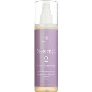 Køb Purely Professional Protection 2 250 ml online hos apotekeren.dk