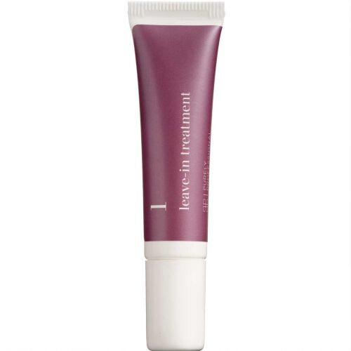 Køb Purely Professional Treatment 1 15 ml online hos apotekeren.dk