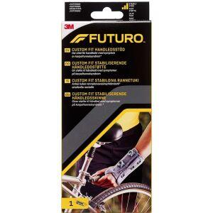 Køb Futuro Custom Dial håndled venstre 1 stk. online hos apotekeren.dk