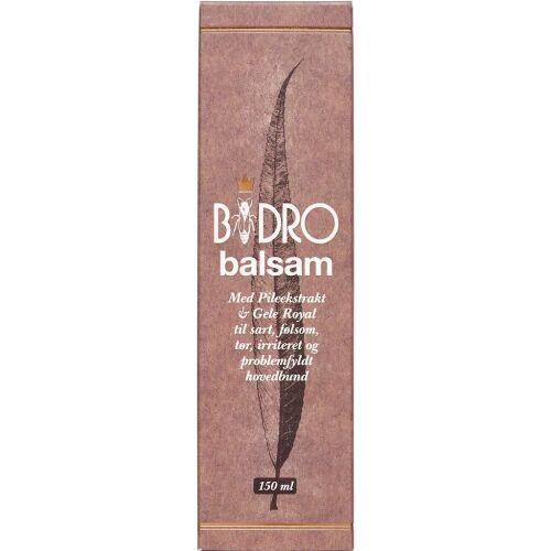 Køb Bidro Balsam 150 ml online hos apotekeren.dk