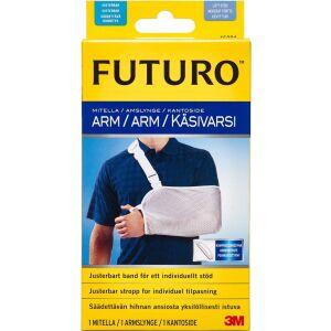 Køb Futuro armslynge voksen online hos apotekeren.dk