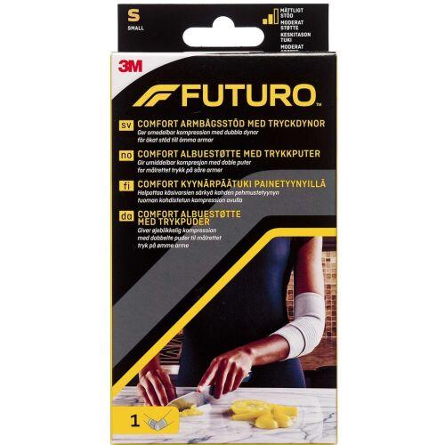 Køb Futuro Albuebandage - Small 1 stk. online hos apotekeren.dk