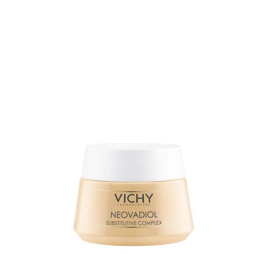 Køb Vichy Neovadiol dagcreme normal/ kombineret hud 50 ml online hos apotekeren.dk