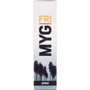 Køb Mygfri 75 ml online hos apotekeren.dk