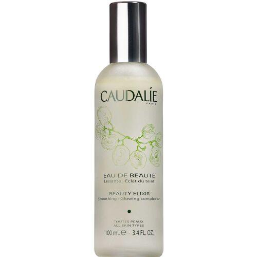 Køb Caudalie Beauty Elixir Serum 100 ml online hos apotekeren.dk