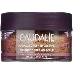 Køb Caudalie Crushed Cabernet Scrub 150 g online hos apotekeren.dk