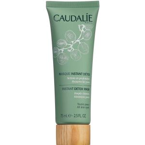 Køb Caudalie Instant Detox Mask 75 ml online hos apotekeren.dk