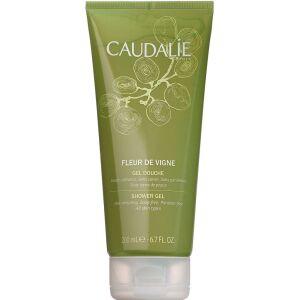 Køb Caudalie Fleur De Vigne shower gel 200 ml online hos apotekeren.dk