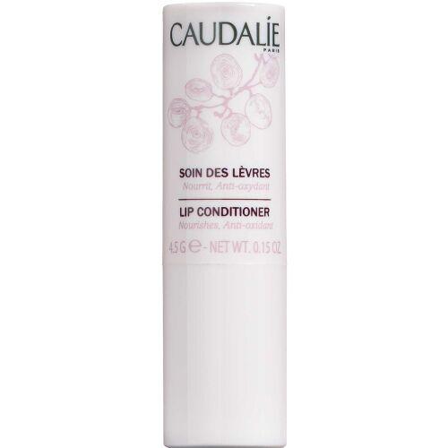 Køb Caudalie lip conditioner 4,5 g online hos apotekeren.dk