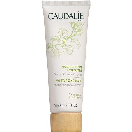 Køb Caudalie Moisturizing Mask 75 ml online hos apotekeren.dk
