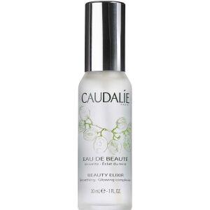 Køb Caulie Beauty Elixir 30 ml online hos apotekeren.dk