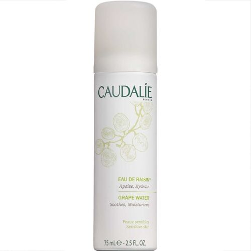 Køb Caudalie Grape Water 75 ml online hos apotekeren.dk