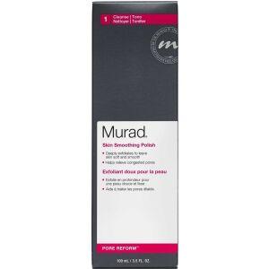 Køb Murad Skin Smoothing Polish 100 ml online hos apotekeren.dk