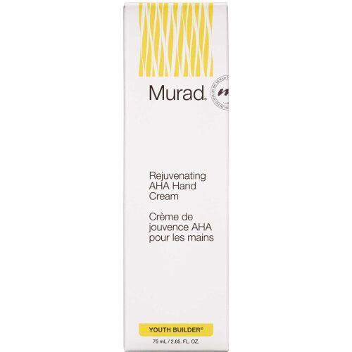Køb Murad Rejuvenating AHA handcream 75 ml online hos apotekeren.dk