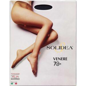 Køb Solidea Buks Venere 70 Blå Small 1 par online hos apotekeren.dk