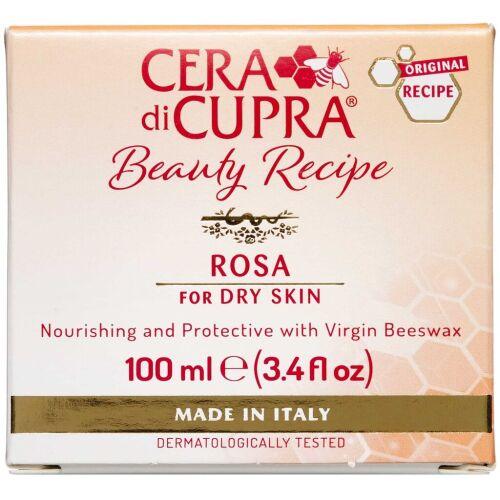 Køb Cera di Cupra Lyserød krukke 100 ml online hos apotekeren.dk