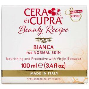 Køb Cera di Cupra Bianca krukke 100 ml online hos apotekeren.dk
