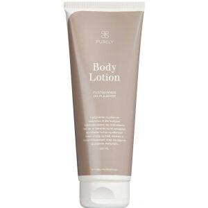 Køb Purely Professional body lotion 1 220 ml online hos apotekeren.dk