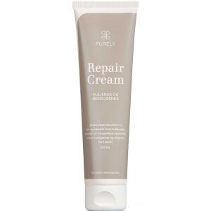 Køb Purely Professional repair cream 1 100 ml online hos apotekeren.dk