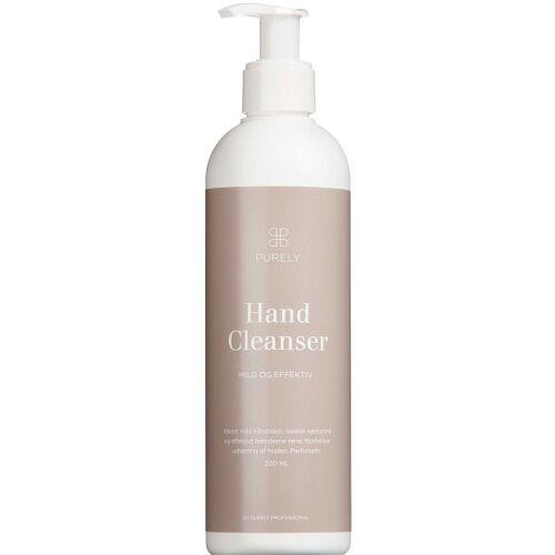 Køb Purely Professional hand cleanser 2 300 ml online hos apotekeren.dk