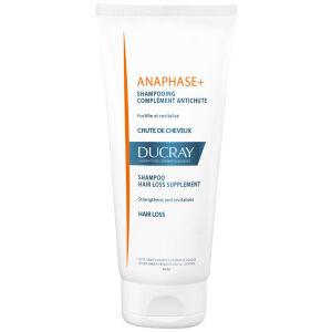 Køb Ducray Anaphase+ Shampoo 200 ml online hos apotekeren.dk