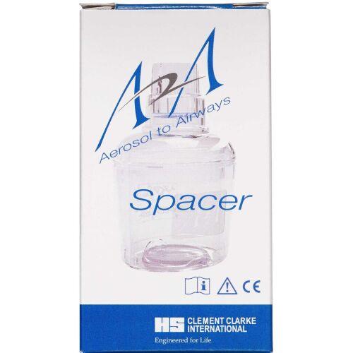 Køb A2A spacer 1 stk. online hos apotekeren.dk